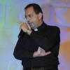 Picture of Joseph Naffah